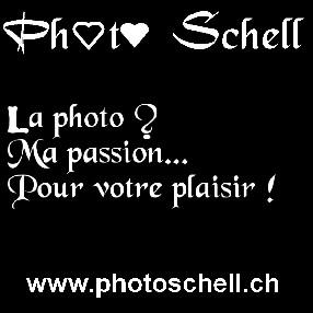Photo Schell Marsens