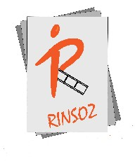 logo Rinsoz Illustration